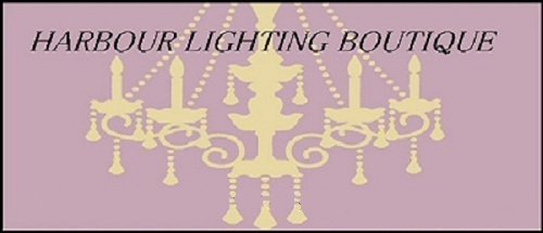 Harbour Lighting Boutique